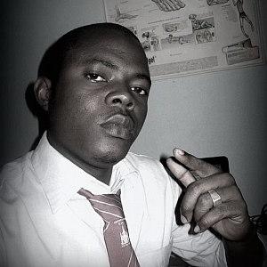 Fofana Baba Idriss