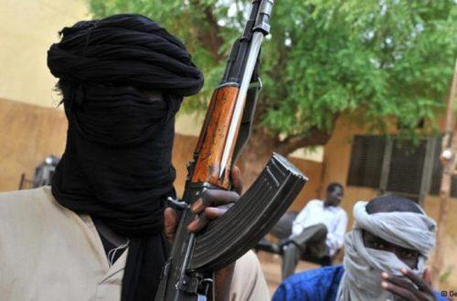 Article : Après le Mali, des terroristes menacent la Côte d'Ivoire…