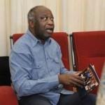 Les preuves contre Gbagbo sont irréfragables...