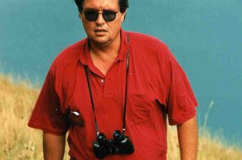 Article : 9 ans après Kieffer,  le Journaliste Franco-canadien introuvable