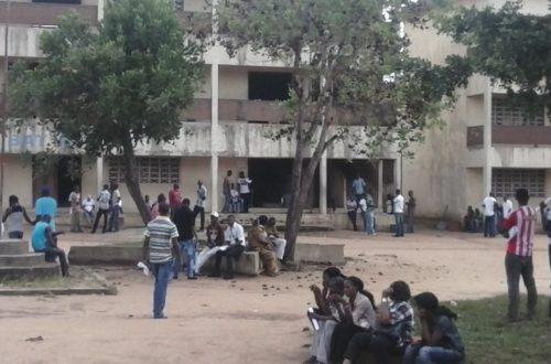 Article : 21 avril, les élections sabotées à Abidjan