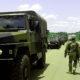 Article : Carnet de route: 103 soldats ivoiriens pour la mission «mortelle» au Mali ?