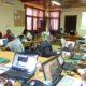 Article : Côte d'Ivoire, le web au secours de l'agriculture