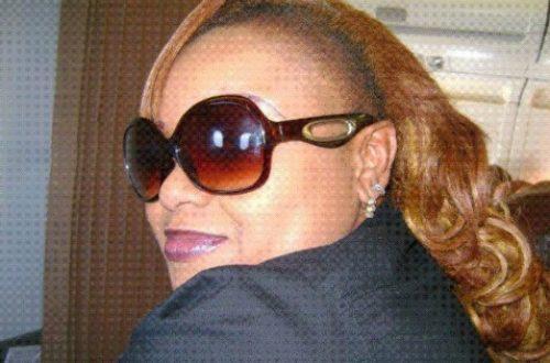 Article : Mort de Mandjara : quel mépris du gouvernement ivoirien…