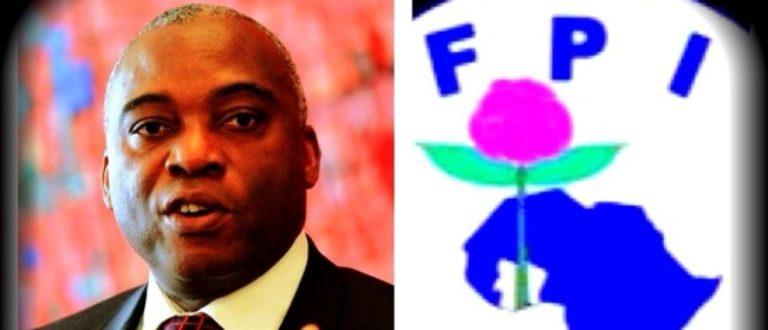 Article : En exil, pourquoi les pro-Gbagbo sèment le bordel au Cameroun ?