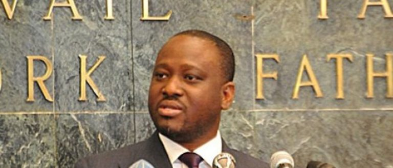 Article : Au Cameroun, le discours-vérité de Guillaume Soro…
