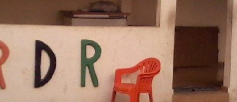 Article : Côte d'Ivoire: les hommes de Ouattara donnent un «mauvais signale» avant 2015