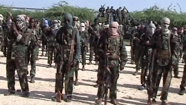 Le Nigeria doit montrer un autre visage face à Boko Haram, trop c'est trop! Ph: naijaurban