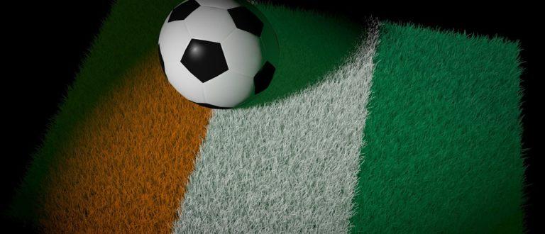Article : Côte d'Ivoire-Maroc: la défaite n'est pas machiavélique